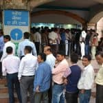 Demonetisation: Inflows in Jan Dhan accounts fall after public warning