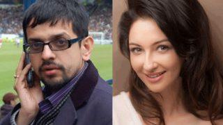 Is Bhabi Ji Ghar Par Hai actress Saumya Tandon married?