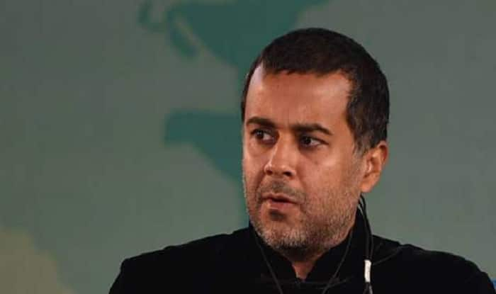 National Anthem: Chetan Bhagat calls Supreme Court ruling baseless, asks 'why not sing the national anthem before having sex?'