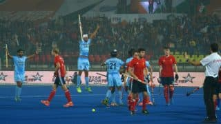 India vs Spain Hockey Streaming: Watch telecast, streaming of IND vs ESP Junior Hockey World Cup Quarterfinal on Star Sports & Hotstar