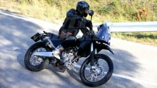 KTM 390 Adventure confirmed to launch in India; will be manufactured locally