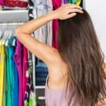 Top 10 things that you need to toss out of your closet before 2017 begins!