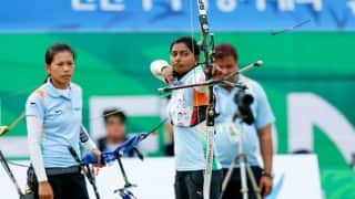 Year-end special: Olympic debacle makes 2016 a forgettable year for Indian archers