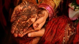 Hindu couple can remarry 90 days after divorce: Bombay High Court