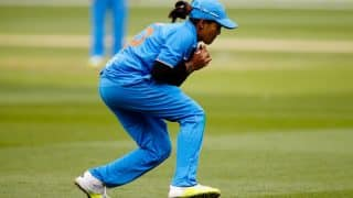 India vs Pakistan Women's Final LIVE Streaming: Watch IND vs PAK Women's T20 Asia Cup 2016 on TV, Online