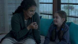 Kahaani 2 movie review: Vidya Balan and Arjun Rampal fail to keep you on the edge of your seat!