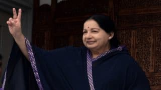Jayalalithaa dead: Important events in the life of Amma