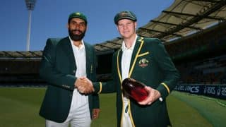 Australia vs Pakistan 2nd Test: Security increased for MCG Test after terror arrests