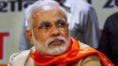 Income from unknown source: BJP is at the top at…