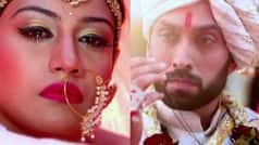 Ishqbaaz 1 December 2016 Written Update, Preview: Here's why Shivaay…