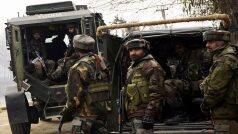 There will be a 'long war' in Kashmir, warns Northan…