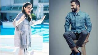 WTF! Sonam Kapoor to get MARRIED to Anand Ahuja real soon?