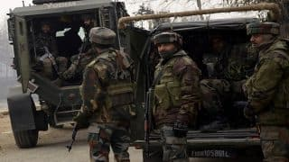 Kashmir terror attack: 3 soldiers killed in Pampore, Lashkar-e-Taiba suspected behind assault - What we know so far