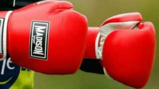 Indian Olympic Association Formally Recognises Boxing Federation of India as National Body