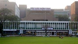 Drop All User Charges on Blood Tests, X-rays And Others, Says AIIMS Study