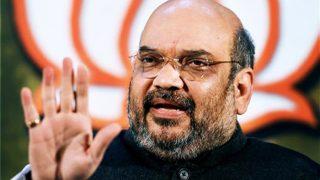 Goa: Ahead of Narendra Modi's rally, Amit Shah to address public meetings on January 23