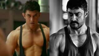 EXCLUSIVE Yes, Dangal movie star Aamir Khan is an interfering actor!