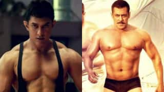 Dangal Box office Prediction: Here's why Aamir Khan's film would not beat Salman Khan's Sultan!