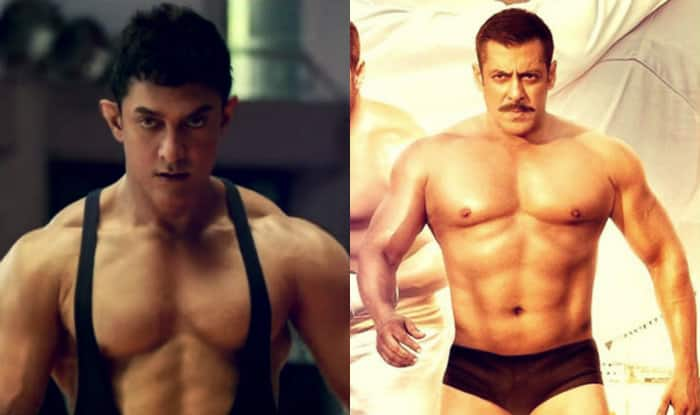 Dangal Box Office Prediction Heres Why Aamir Khans Film Would Not