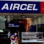 Aircel Employees Panic on Being Asked to 'Brace For More Difficult Times Ahead'; Telecom Operator Looks at Filing For Bankruptcy