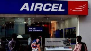 Aircel launches Rs 148 unlimited internet and calling pack with a validity of 90 days, takes on Reliance Jio