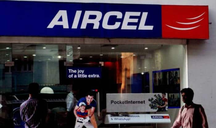 Aircel internet plan
