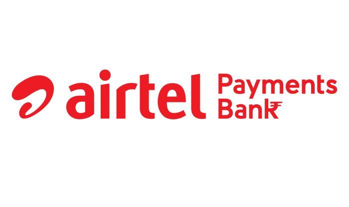 Airtel-Payments-Bank-Main-Article-1-1