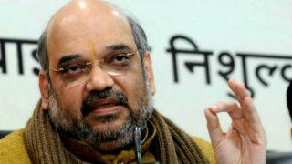 नोटबंदी : भाजपा सांसदों ने नेतृत्व के सामने जताई चिंता
