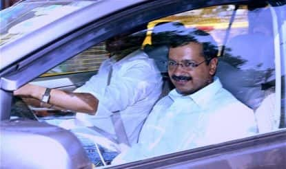 MCD Elections 2017: AAP to hold 1000 ward level meetings; Kejriwal to kick off campaign on March 31
