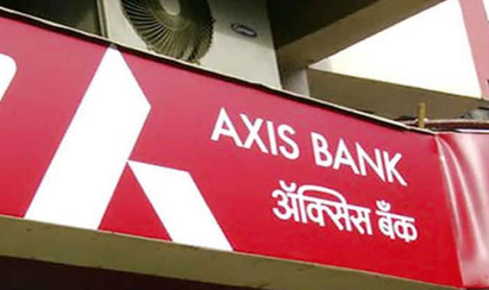 Axis-bank Axis Bank Job Form on t22 sound system, football uniform templates, t22 standard ballast, thor motor coach, allies anniversary edition,