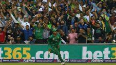Australia vs Pakistan: Mickey Arthur compares young Babar Azam with…