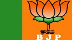 BJP spokesperson's son jailed for five years on murder charge