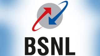 BSNL JTO Recruitment 2017 Notification Released: Online registration will start from March 6