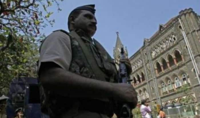 Dabholkar murder: Bombay High Court says CBI is 'bungling up' the inquiry