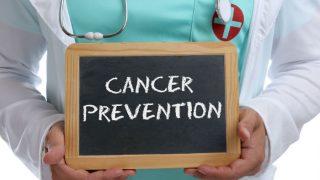 ठीक हो सकता है सर्वाइकल कैंसर, जानें काम के टिप्स