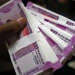 Rs 2,000 Notes Can be Demonetized Without Disruption: Ex-DEA Secretary Garg
