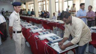 LIVE: झारखंड निकाय चुनाव के ताजातरीन नतीजे, पढ़ें कौन कहां से जीता