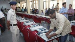पंजाब विधानसभा चुनाव: लांबी की जनता चुनेगी राज्य का अगला मुख्यमंत्री