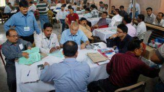 Bhilai-Charoda Municipality Election Results Declared: BJP shrugs off demonetisation hurt, wins 16 seats; Congress gets 13
