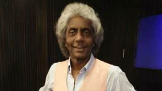Players lend support to Anand Amritraj, want him to continue