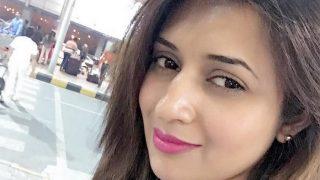 Nach Baliye 8: Divyanka Tripathi accused of faking injury; here's what Yeh Hai Mohabbatein actress has to say! (Video)