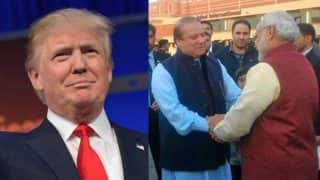 Donald Trump will support India-Pakistan friendship: RHC president