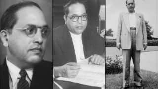 Republic Day 2017: B R Ambedkar top 10 quotes to share on WhatsApp, SMS, Facebook, Instagram on this 68th Republic Day!