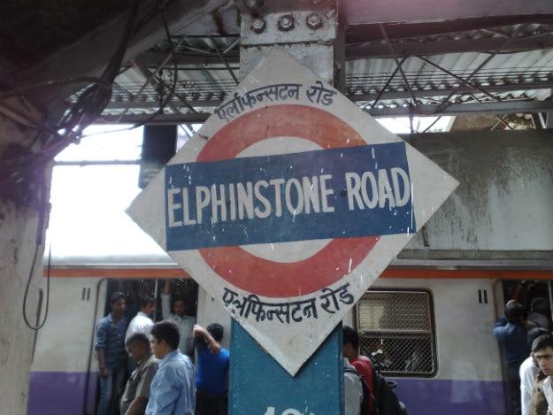 Won't allow bullet train: Raj