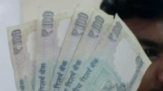 Mumbai trader legalise Rs 150 crore black money, ED accuses 4 banks