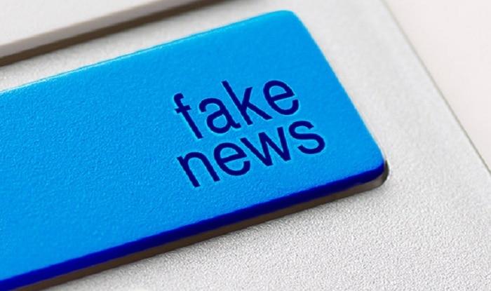 Facebook ने सीखा सबक, Fake News से निपटने को लोकल एक्सपर्ट की लेगा मदद