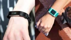 FitBit to buy Kickstarter-famed smartwatch maker Pebble for $40 million