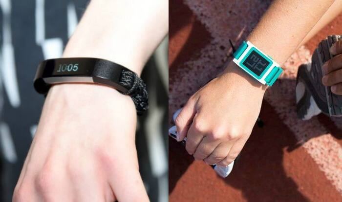 FitBit and Pebble Main Article 1