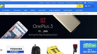Flipkart announces OnePlus 3 sale; founder Carl Pei asks Sachin Bansal to clarify as OnePlus is Amazon India exclusive