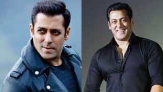 Did Birthday boy Salman Khan beat and verbally abuse his girlfriends? Here's why we'll never know the truth! EXCLUSIVE